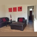 EasyRoommate UK GREAT HOUSE, GREAT LOCATION, GREAT PRICE, BILLS IN - Hyde Park, Leeds - £ 250 per Month - Image 1
