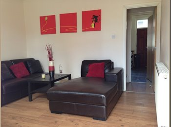 EasyRoommate UK - GREAT HOUSE, GREAT LOCATION, GREAT PRICE, BILLS IN - Hyde Park, Leeds - £250