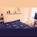 EasyRoommate UK Lovely,Clean Room available in Greenwich Area - Woolwich, South London, London - £ 450 per Month - Image 1