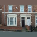 EasyRoommate UK 4 bed house - Fenham, Newcastle upon Tyne - £ 250 per Month - Image 1
