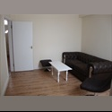 EasyRoommate UK Three Double Rooms to rent in refurbished property - Stoke, Coventry - £ 300 per Month - Image 1