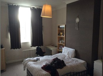 EasyRoommate UK - Large Double in Chap Allerton - Chapel Allerton, Leeds - £237