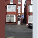 EasyRoommate UK Beautifully presented room off Lord Street - Southport, Southport - £ 310 per Month - Image 1