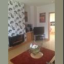 EasyRoommate UK Double Room - Aberdeen, Aberdeen - £ 500 per Month - Image 1