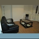 EasyRoommate UK quiet place- close to town centre - Penn, Wolverhampton - £ 400 per Month - Image 1