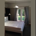 EasyRoommate UK 1 double bedroom - Blacon, Chester - £ 550 per Month - Image 1