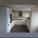 EasyRoommate UK Spacious Recently Refurbished Executive Houseshare - Hemel Hempstead, Hemel Hempstead - £ 575 per Month - Image 1