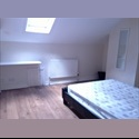 EasyRoommate UK GREAT HOUSE, GREAT LOCATION, GREAT PRICE, BILLS IN - Headingley, Leeds - £ 325 per Month - Image 1