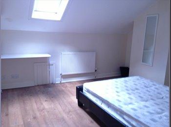 EasyRoommate UK - GREAT HOUSE, GREAT LOCATION, GREAT PRICE, BILLS IN - Headingley, Leeds - £325