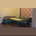 EasyRoommate UK SEVEN BED HOUSE TO RENT IN MANCHESTER - Rusholme, Manchester - £ 300 per Month - Image 1
