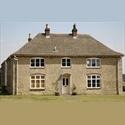 EasyRoommate UK LUXURY DETACHED FARMHOUSE LODGINGS - Weekley, Kettering - £ 445 per Month - Image 1