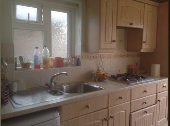 EasyRoommate UK - family Muslim household - Upton St Leonards, Gloucester - £260