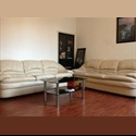EasyRoommate UK (INCLUDE ALL BILLS ) 3 BEDROOM *Beautiful House* - Rusholme, Manchester - £ 350 per Month - Image 1