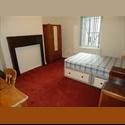 EasyRoommate UK fenham student house - Fenham, Newcastle upon Tyne - £ 225 per Month - Image 1