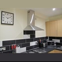 EasyRoommate UK COMING SOON _ NOT TO MISS - Swindon Town Centre, Swindon - £ 420 per Month - Image 1