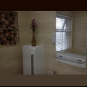 EasyRoommate UK Beautiful Rooms For Rent - Chadwell Heath, Greater London North, London - £ 450 per Month - Image 1