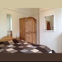 EasyRoommate UK Large double room - Enfield, North London, London - £ 450 per Month - Image 1