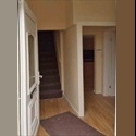 EasyRoommate UK (INCLUDE BILLS) 2 ROOM AVAILABLE IN 4 BEDROOM - Rusholme, Manchester - £ 350 per Month - Image 1