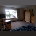 EasyRoommate UK spaceious country property - Bridgwater, Sedgemoor - £ 450 per Month - Image 1