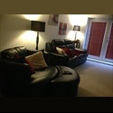 EasyRoommate UK Room available in Aylesbury new build - Aylesbury, Aylesbury - £ 420 per Month - Image 1