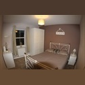 EasyRoommate UK Room to rent, newly decorated 4 bed house, Durham - Durham, Durham - £ 420 per Month - Image 1