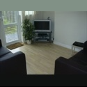 EasyRoommate UK Double room all bills included & Office - Radford, Coventry - £ 365 per Month - Image 1