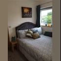 EasyRoommate UK Comfortable double room - Newbury, Newbury - £ 450 per Month - Image 1