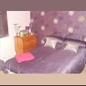 EasyRoommate UK ROOM FOR RENT - Bieldside, Aberdeen - £ 400 per Month - Image 1