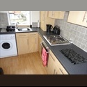 EasyRoommate UK ROOM(S) AVAILABLE - ROOM SHARE IN BURLEY/KIRKSTALL - Burley, Leeds - £ 320 per Month - Image 1