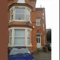 EasyRoommate UK large furnished room available at very fair price - West Bridgford, Nottingham - £ 282 per Month - Image 1