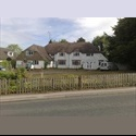 EasyRoommate UK Friendly house mate - Streatley, Luton - £ 350 per Month - Image 1