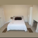 EasyRoommate UK Beautiful  small double  in refurbished house - Leytonstone, East London, London - £ 559 per Month - Image 1