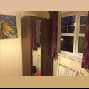 EasyRoommate UK Room available for short/long term let in Macc - Macclesfield, Macclesfield - £ 400 per Month - Image 1