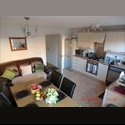 EasyRoommate UK Christopher - Great Oakley, East Northamptonshire and Corby - £ 300 per Month - Image 1