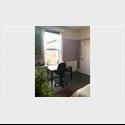 EasyRoommate UK Want the best bits: sharing & independent living? - Erdington, Birmingham - £ 375 per Month - Image 1