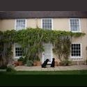 EasyRoommate UK Comfortable village house - Donnington, Newbury - £ 433 per Month - Image 1