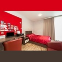 EasyRoommate UK DASHWOOD STUDIOS - STUDENT ACCOMMODATION - Elephant and Castle, South London, London - £ 1105 per Month - Image 1