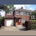 EasyRoommate UK A Delightful 4 bedroom property in Horsforth - Horsforth, Leeds - £ 380 per Month - Image 1