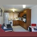 EasyRoommate UK Double en-suit to rent in Bretton, Peterborough - Peterborough, Peterborough - £ 425 per Month - Image 1