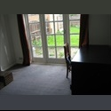 EasyRoommate UK Rooms to rent in Nottingham, Wollaton - Wollaton, Nottingham - £ 238 per Month - Image 1