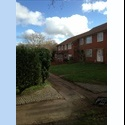 EasyRoommate UK Double room to rent in Kingswood, Basildon - Langdon Hills, Basildon - £ 412 per Month - Image 1