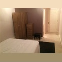 EasyRoommate UK Spacious Double Ensuite Room - E16 - North Woolwich, East London, London - £ 850 per Month - Image 1