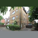 EasyRoommate UK Double Room Available in 3 bed flatshare - Battersea, South London, London - £ 740 per Month - Image 1