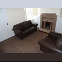 EasyRoommate UK New Double room in Armstrong Street - Swindon Town Centre, Swindon - £ 365 per Month - Image 1