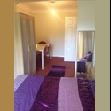EasyRoommate UK Lodger Wanted - Chester, Chester - £ 400 per Month - Image 1