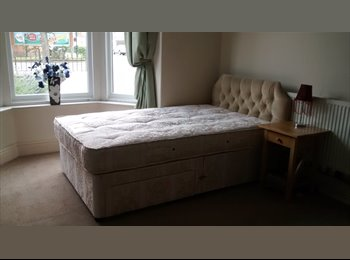 EasyRoommate UK - 6 Bedroom House - Cleethorpes, Cleethorpes - £70