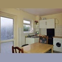 EasyRoommate UK Cowley - Large double room available early Dec - Cowley, Oxford - £ 650 per Month - Image 1