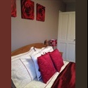 EasyRoommate UK Large Double spacious cosy room - West Park, Leeds - £ 460 per Month - Image 1