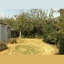EasyRoommate UK Headington, 2x dbl rooms - Minutes of JR/ Brookes - Headington, Oxford - £ 600 per Month - Image 1