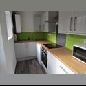 EasyRoommate UK 2 ROOMS IN 4 BED SHARED HOUSE IN LENTON - Nottingham, Nottingham - £ 347 per Month - Image 1